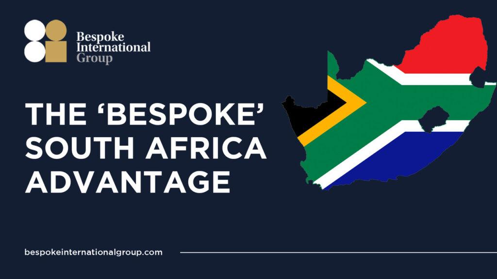 bespoke international group south africa culture call centre customer service